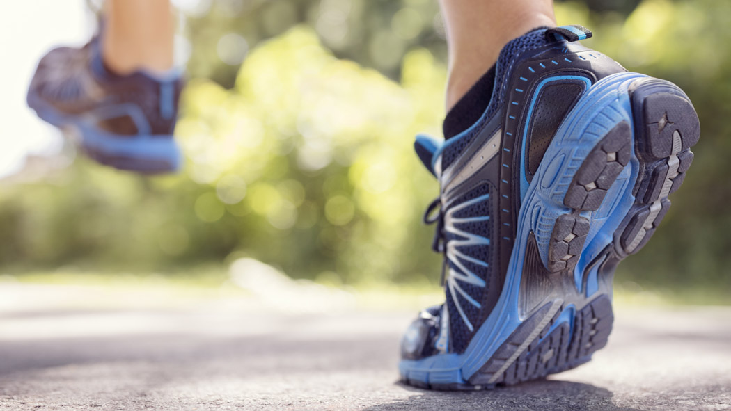 5K Walk and Run for STOMP at Fountain Point, September 19, 2020