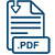 Patient Information Form(Adult)