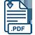 Patient Information Form (Spanish - Nino)